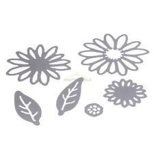 Metal Cutting Dies Stencil Scrapbooking Paper Cards Craft Embossing DIY Die-Cut