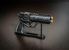 Blade Runner 2049 - Officer K Blaster Replica Prop