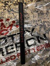 Scotty Cameron Pistolini Putter Grip New
