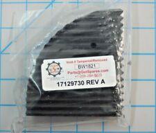 New listing 17129730 / Ion Implanter Strike Plate / Eaton
