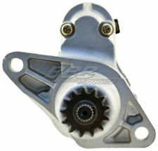 BBB Industries N17825 New Starter