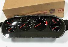 Porsche 928 Instrument Gauge Cluster, NEW NOS NLA, US 78-only