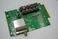 SONY XBR-55X800B TV TUNER BOARD A2063661B / 1-894-336-12