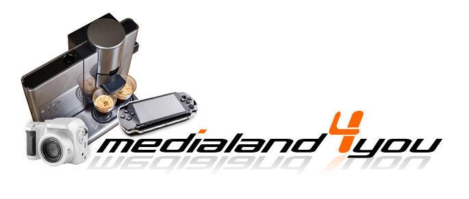 medialand4you