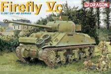 Dragon 1/35 Firefly Vc # 6182