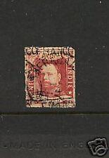 Netherlands  Indies  1    used   catalog $125.00