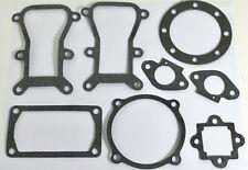 OEM Gasket Kit 8pcs (basic) For US820,610 West Bend 820,610 Engine Kart Rokon