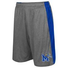 000306a2519 Soccer Memphis Tigers NCAA Fan Apparel   Souvenirs for sale