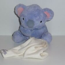 Doudou Koala Tigex