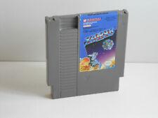 Xevious für Nintendo NES #1