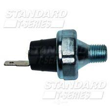 Engine Oil Pressure Switch-Oil Pressure Light Switch Standard PS15T