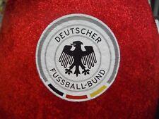 BITBURGER.German Team Germany,Soccer,World Cup,Cowboy,Deutscher Fussball,Hat