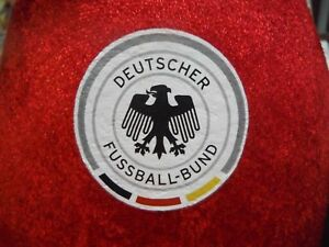 BITBURGER.German Team Germany,Soccer,World Cup,Cowboy,Deutscher Fussball,Hat