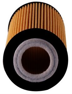 Engine Oil Filter-Extended Life Oil Filter Element Pronto PO5598EX