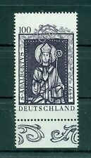 Allemagne -Germany 1997 - Michel n. 1914 - Adalbert de Prague **