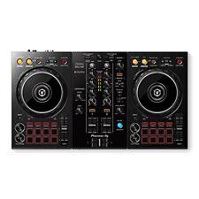 Pioneer Ddj-400 Contrôleur DJ pour Rekordbox