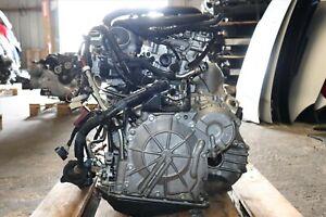 JDM 00-05 Toyota Celica GTS 1.8L Automatic U240Z Transmission Gearbox A/T