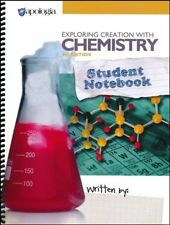 Chemistry School Textbooks & Study Guides for sale | eBay