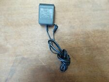 Uniden Ps-0003 Ac Adapter Phone Charger 9Vdc 350mA
