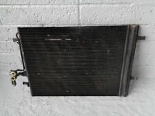 Freelander 2 TD4 Air Conditioning Condenser Radiator Land Rover Air Con Rad
