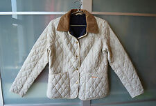 Barbour Polyamide Patternless Coats & Jackets for Women