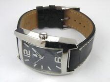 Guess Men's Quartz Watch W70023G1