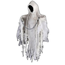 Halloween Animated Haunted Horror Party Prop Small Faceless Spectre