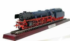 Modellbahnloks der Spur H0 für Lokomotive Dampfloks BR 03