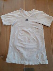 Original Agu short sleeve Baselayer (S-M)