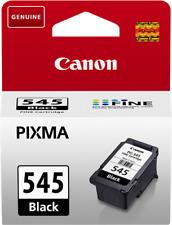 Originale Canon Cartuccia d'inchiostro nero PG-545 8287B001