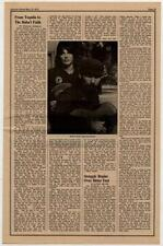 Seals & Crofts Interview/article 1971 RS-GFDW