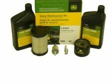 John Deere Lg267 Home Maintenance Kit Z225