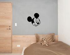 Mickey Mouse WINK Personajes Disney Arte Pegatina Imagen Póster Decoración
