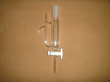 oil water receiver-separator (used on the essential oil distillation kit)24/40