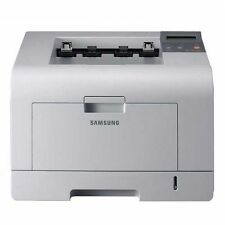 Samsung ML-3471ND - Laserdrucker