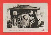 Los Locomotoras Eléctricas Francesas - Máquinas N º 030 880 (J7687)