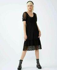 Vestiti da donna neri Zara | Acquisti Online su eBay