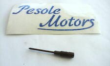 cicler getto carburatore dellorto 40  moto d'epoca