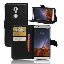 ZTE Axon 7 mini Custodia a Portafoglio Protettiva wallet case cover