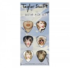 TAYLOR SWIFT® 1989™ Guitar Pick Pack