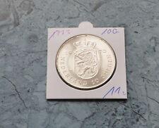 Niederlande  10 Gulden 1973 *** Juliana