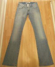 Jeans donna MET, taglia 26, NUOVO CON ETICHETTE
