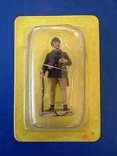 Petit soldat de plomb Hachette LEGION ETRANGERE - Légionnaire du 1er REC 1929