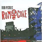 RUM & COKE NEW CD