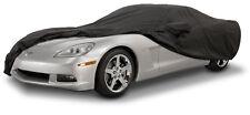 COVERCRAFT Ultra'tect® CAR COVER fits 2006-13 Corvette Z06 ZR1 Grand Sport COUPE