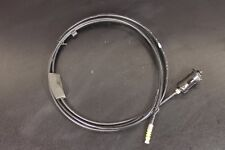 OEM 2002 - 2006 ACURA RSX Gas Fuel Cap Opener Cable Wire 74411-S6M-A01