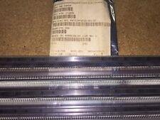 (25 PIECE LOT) DSPIC30F2012-20I/SP, MICROCHIP,  IC MCU 16BIT 12KB FLASH 28SDIP