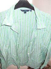 Boden Women's Cotton Blend Tops & Shirts
