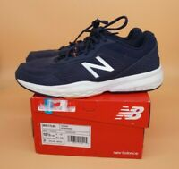 New Balance Mens 517v2 Mesh Running, Cross Training Shoes Sneakers Sz 10.5 D