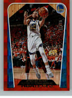 2018-19 Panini NBA Hoops Red Checkerboard Parallel Cards Pick From List 151-300